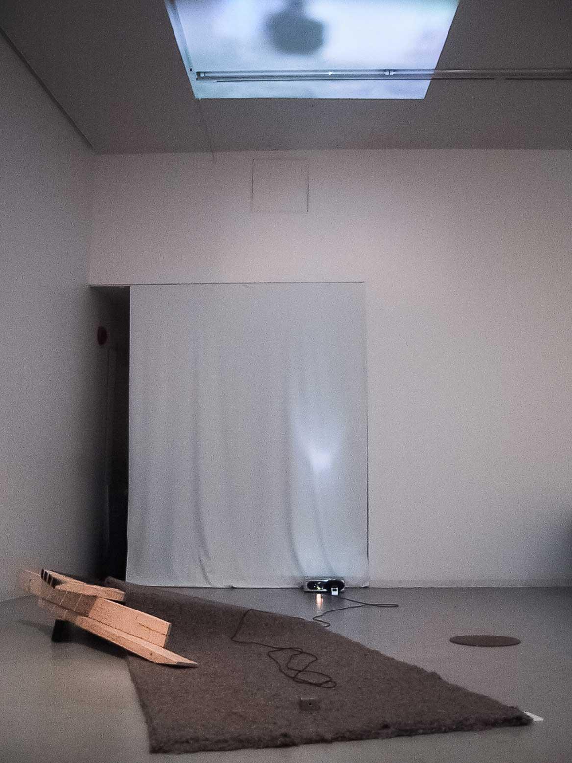 A-T-Furniture-4