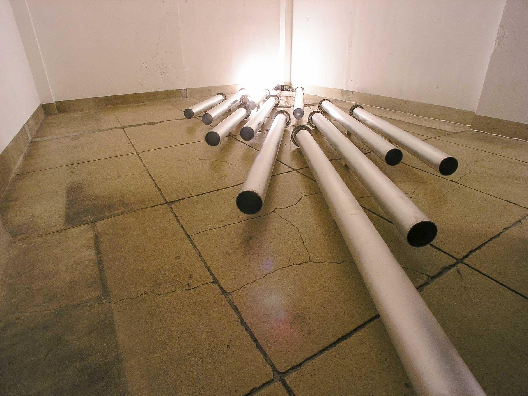 tube-cave-3