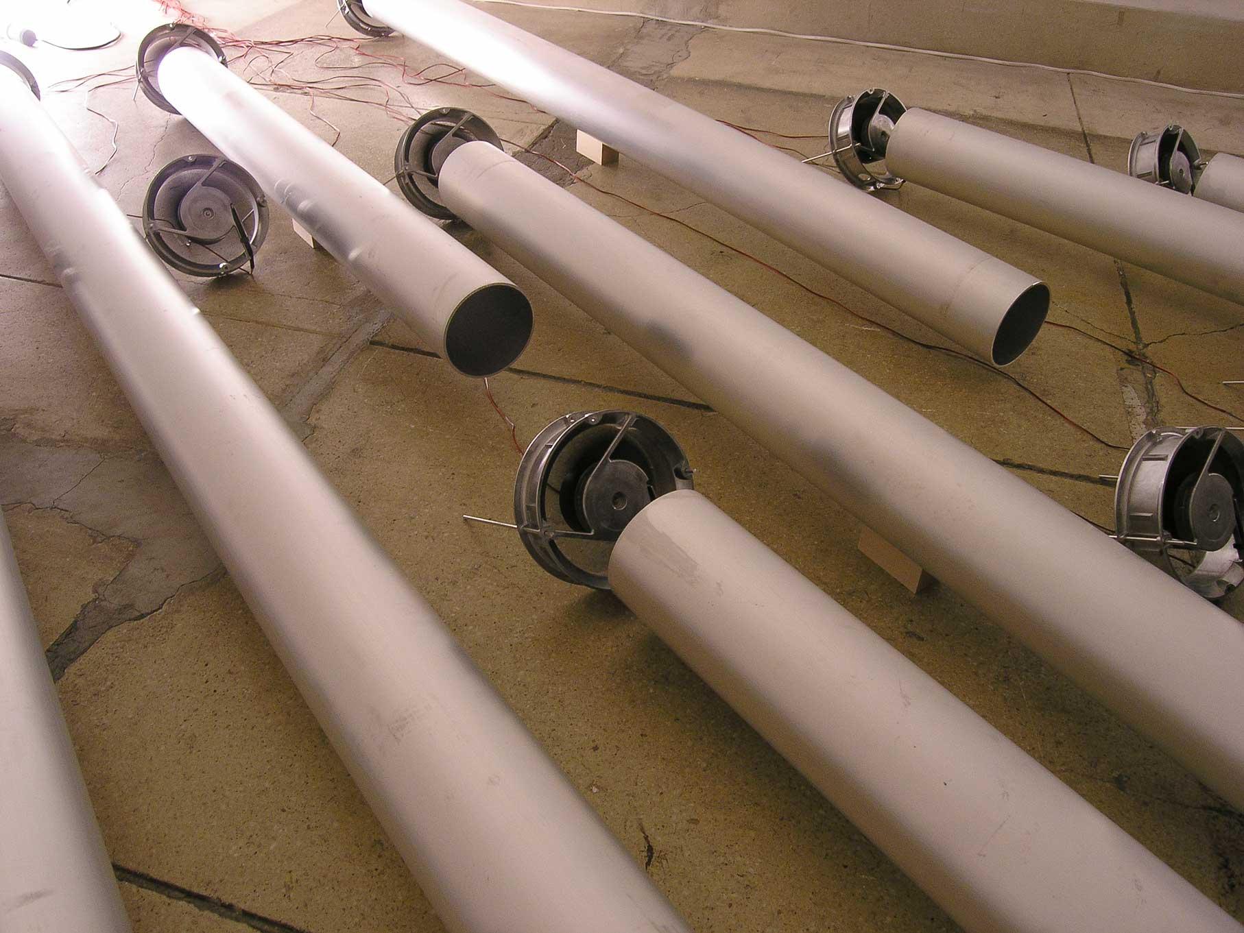 tube-cave-4